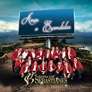 Banda Los Sebastianes