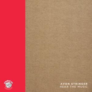 Avon Stringer
