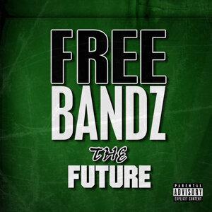Freebandz 歌手頭像