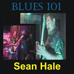 Sean Hale 歌手頭像