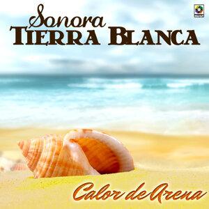 Sonora Tierra Blanca 歌手頭像