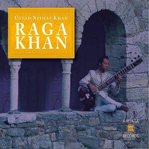 Ustad Nishat Khan 歌手頭像