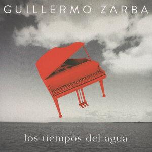 Guillermo Zarba 歌手頭像