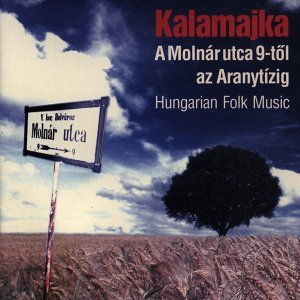 Kalamajka 歌手頭像