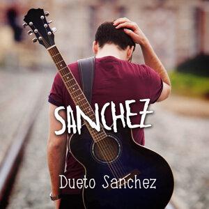 Dueto Sanchez 歌手頭像