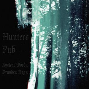 Hunters Pub 歌手頭像