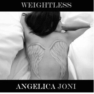 Angelica Joni 歌手頭像