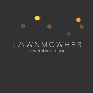 Lawnmowher 歌手頭像