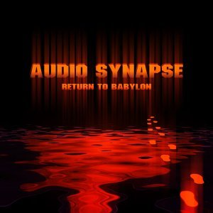Audio Synapse 歌手頭像