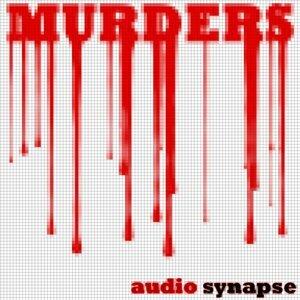 Audio Synapse 歌手頭像