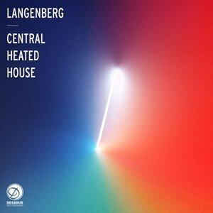 Langenberg 歌手頭像