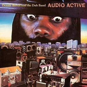 Dennis Bovell's Dub Band 歌手頭像