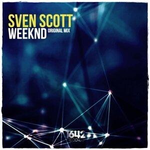 Sven Scott