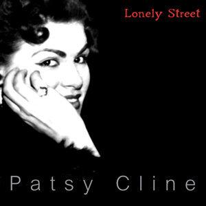Patsy Cline & Wanda Jackson 歌手頭像