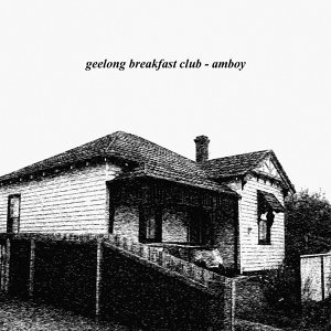 Geelong Breakfast Club 歌手頭像