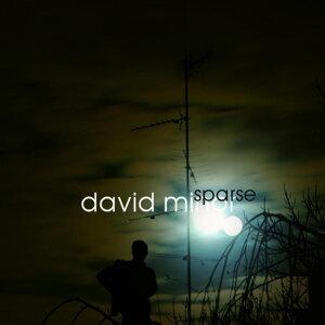 David Minor 歌手頭像