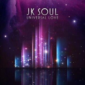 JK Soul