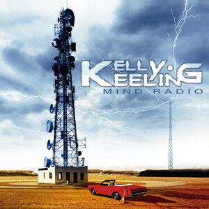 Kelly Keeling