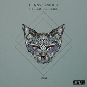 Benny Grauer 歌手頭像