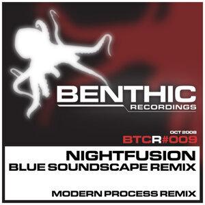 Nightfusion
