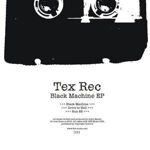Tex Rec