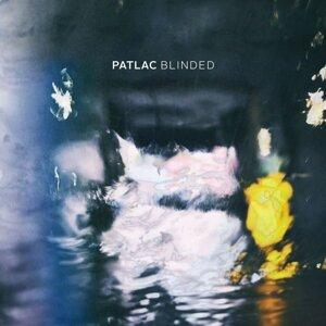 Patlac