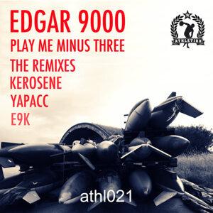 Edgar 9000