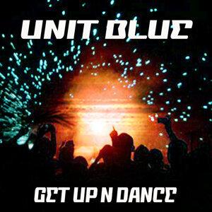 Unit Blue 歌手頭像