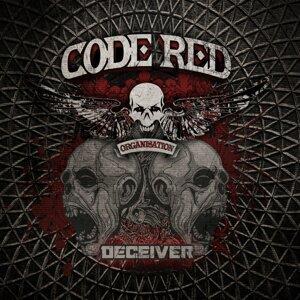 Code Red (紅色警戒合唱團) 歌手頭像