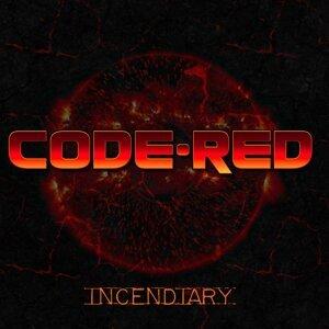 Code Red (紅色警戒合唱團)