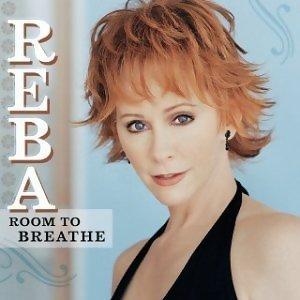 Reba McEntire (蕾芭麥肯泰爾)