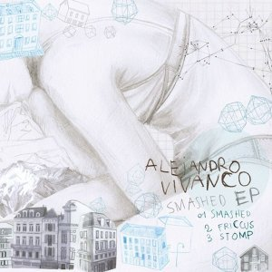 Alejandro Vivanco 歌手頭像