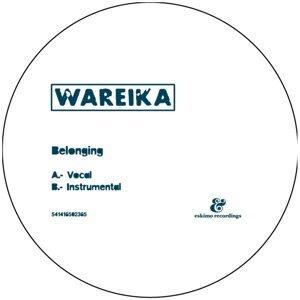 Wareika