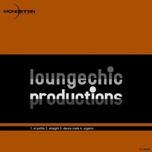 Loungechic-Productions