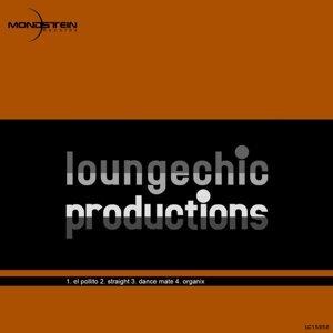 Loungechic-Productions 歌手頭像