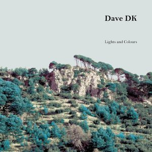 Dave DK 歌手頭像