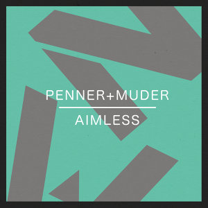 Penner+Muder 歌手頭像