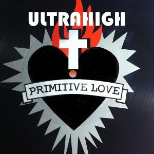 Ultrahigh 歌手頭像