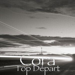 Cora 歌手頭像