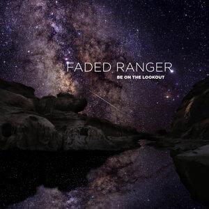 Faded Ranger 歌手頭像