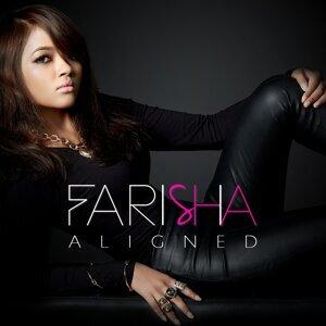 Farisha Ishak