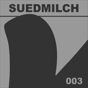 Suedmilch 歌手頭像