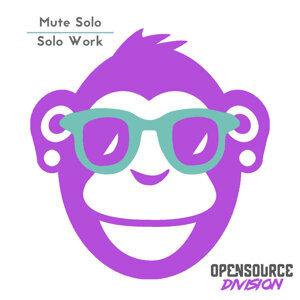 Mute Solo 歌手頭像