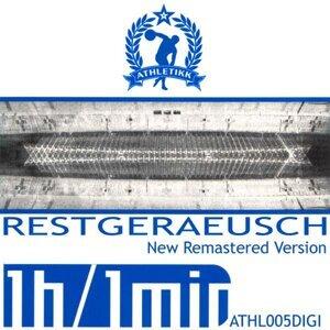 Restgeraeusch