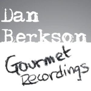 Dan Berkson 歌手頭像