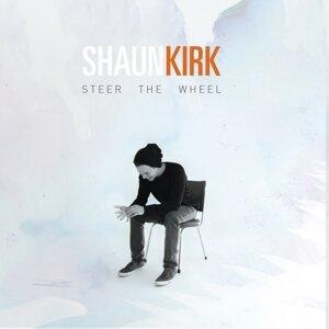 Shaun Kirk 歌手頭像