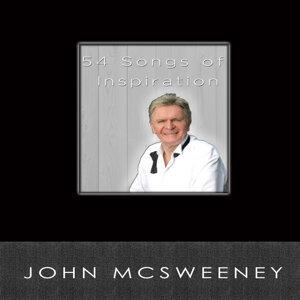 John McSweeney 歌手頭像