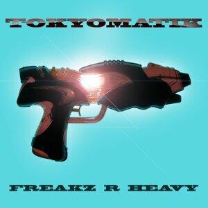 Tokyomatik