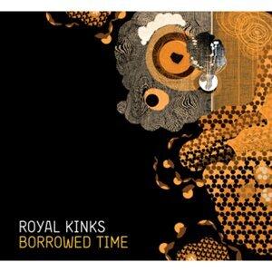 Royal Kinks 歌手頭像