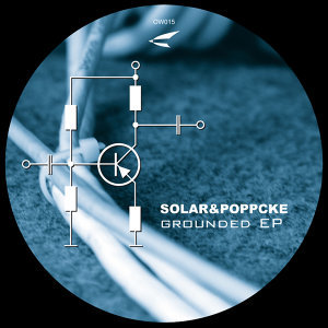 Solar & Poppcke 歌手頭像